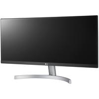Monitor LG LED 29\