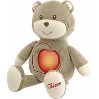 Urso Dolce Cuore Chicco