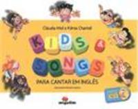 Kids & songs