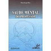 Saúde Mental do Professor