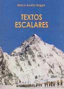 Textos Escalares