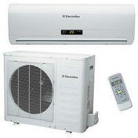 Ar Condicionado Split Electrolux SI30R/SE30R 30000 BTUs Quente e Frio 220V