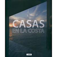 Casas en La Costa
