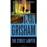 The Street Lawyer - 1ª edição