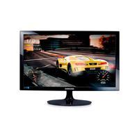 Monitor Samsung 27\