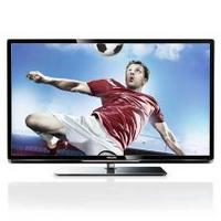 TV Philips LED 32 Smart TV 32PFL5007G/78