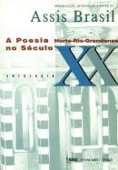 Poesia Norte-Rio-Grandense no Seculoxx C.Poesia Brasileira