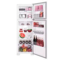 Refrigerador Electrolux Frost Free DFN41 371 Litros Branco