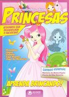 Escolinha das Princesas