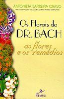 Florais do Dr.Bach,Os