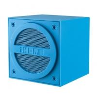 Mini Alto Falante Portátil Bluetooth - iHome