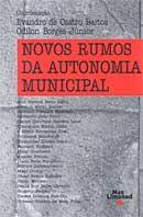 Novos Rumos da Autonomia Municipal