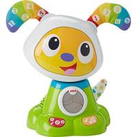 Beat Cão FBK53 Fisher Price