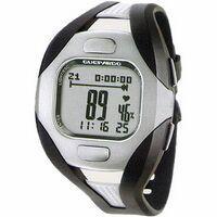 Monitor Cardíaco Guepardo OE0200