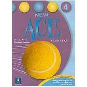 New Ace 4 - St.b.