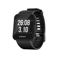 Relógio Monitor Cardíaco Garmin Forerunner 35 Resistente à Água Gps Integrado