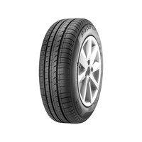 Pneu Aro 14 Pirelli 175/65R14 82H P400 EVO