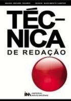 Técnica De Redação Edição 1 2011