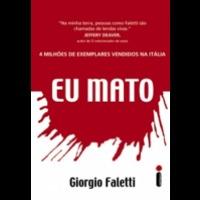 Ebook - Eu Mato