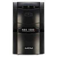 Nobreak MCM Nbk 1000I 2.1 MP Biv