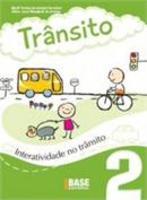 Trânsito, v.2 - Interatividade no trânsito