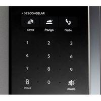 Micro-ondas Consul Espelhado 32 Litros 220V