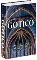 Gótico 1ª edição
