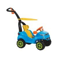 Carrinho De Passeio Biemme Push Car Easy Ride 726 Azul