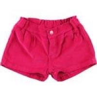 Shorts Malwee Barbie Feminino