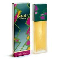 Perfume Animale for Women Eau de Parfum 100ml