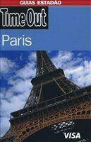 Guia Estadao Time Out Paris