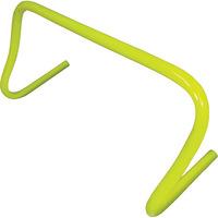 Obstáculos para Treinamento de Agilidade Acte Sports T75 Amarelo 5 Unidades