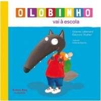 O Lobinho vai à escola