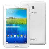 Tablet Samsung Galaxy Tab E 7.0 SM-T113NU 8GB WiFi Android 4.4 Branco