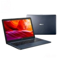 Notebook Asus i5 6200U 8GB 1TB 15,6 Cinza - X543UA-GQ3154T