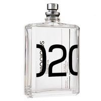 Perfume Unissex Escentric Molecules Eau de Toilette 02 100ml