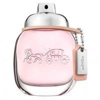 Perfume Feminino Coach Woman Eau de Toilette 30ml