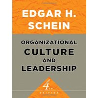 Organizational culture and leadership 4
