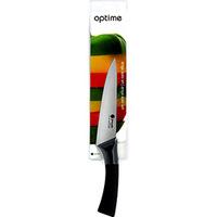 Faca Utilidades Jomafe Optime 20cm