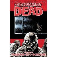 The walking dead - volume 23