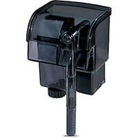 Filtro Boyu Externo Boyu WF-2015 para Aquários 150 l/h 110V ou 220V