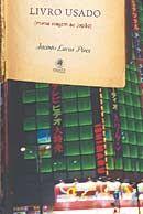Livro Usado - Numa Viagem ao Japão