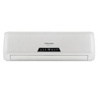 Ar Condicionado Split Hi Wall Electrolux Ecoturbo VI18R 18.000 Btu/s Frio Branco 220V