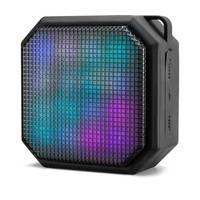 Caixa De Som Multilaser SP286 10W