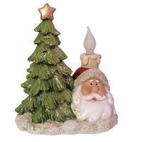 Acessórios para Natal