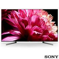 Smart TV 4K Sony LED 75\