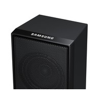 Home Theater Blu-Ray 3D Samsung HT-F5505K