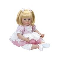 Boneca Adora Doll Hearts Aflutter 271 Shiny Toys