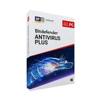 Anti-Virus e Firewall