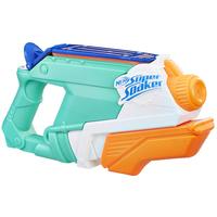 Nerf de Água Hasbro Super Soaker Splashmouth